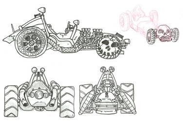 Jackwagon Concepts - Page 3 by lightningdogs
