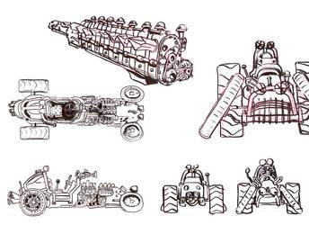 Jackwagon Concepts - Page 4 by lightningdogs