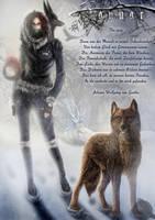 ...::: Kalassin - Calendar January :::... by Artali-Artist