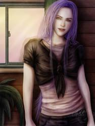 Ashley2 - CM by Artali-Artist