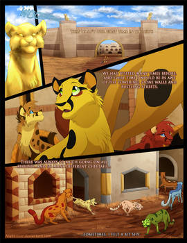 CSE page 22 by Nightrizer