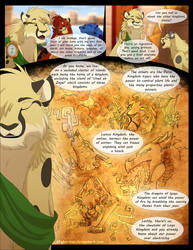 CSE page 28 by Nightrizer