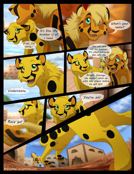 CSE page 30 by Nightrizer