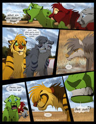 CSE page 45 by Nightrizer
