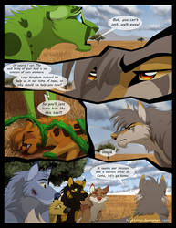 CSE page 48 by Nightrizer