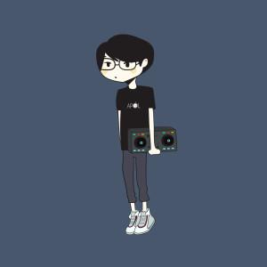 apolxcore's Profile Picture
