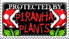 .Stamp. Protected by PiranhaPl by KillMePleaseGod