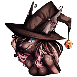 celestial-llynx's Profile Picture