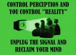 Reclaim your mind by uki--uki