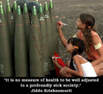 Sick Society by uki--uki