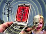 Surveillance, Radiation, what else? by uki--uki