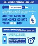 What is in the milk? by uki--uki