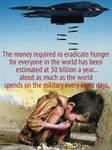 Billions by uki--uki