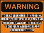Warning by uki--uki
