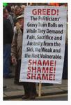 Greed  Shame by uki--uki