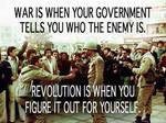 Revolution by uki--uki