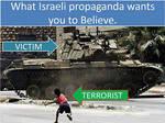 Propaganda by uki--uki