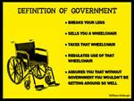 Definition of government by uki--uki