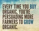 Buy organic by uki--uki