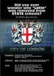 London Corporation by uki--uki
