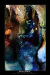 Storm In A Teacup by Assassinatorsalbum