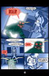 Page6done Copy by sonicblaster59