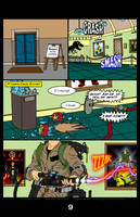Page9done Copy by sonicblaster59