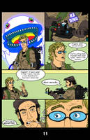 Page11done Copy by sonicblaster59