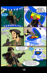 Page12done Copy by sonicblaster59
