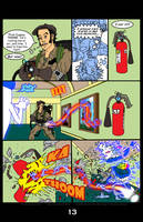 Page13done Copy by sonicblaster59