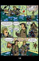 Page14done Copy by sonicblaster59