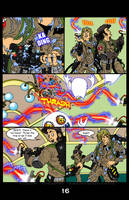 Page16done Copy by sonicblaster59