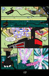 Page17done Copy by sonicblaster59