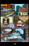 Page19done Copy by sonicblaster59
