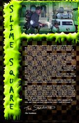 SlimeSquaredone copy by sonicblaster59