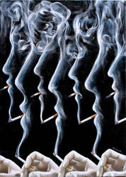 Transcendence of depravity. by Mihai82000