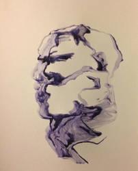 Pigmentconcentraat by antjan