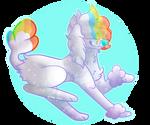dance dance baby by crystal-w1tch