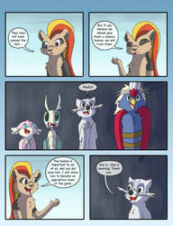 PMD: Bridge of Invention Ch2pg54 by racingwolf