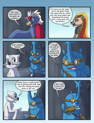 PMD: Bridge of Invention Ch2pg55 by racingwolf