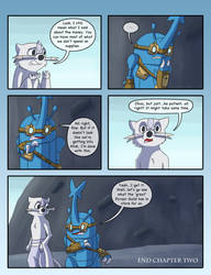 PMD: Bridge of Invention Ch2pg56 by racingwolf