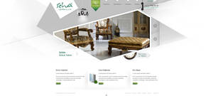 Seha Upholstery by sobot