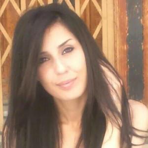 Areej-Art's Profile Picture