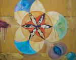 Beginning by Areej-Art