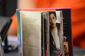 Photobook by skeptomaniacs