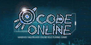 Code Online by DlynK