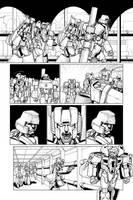 AHM7 page 2 by EJ-Su