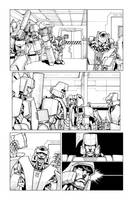 AHM7 page 3 by EJ-Su