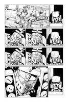AHM7 page 4 by EJ-Su
