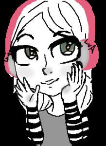 xLadyAngelusx's Profile Picture